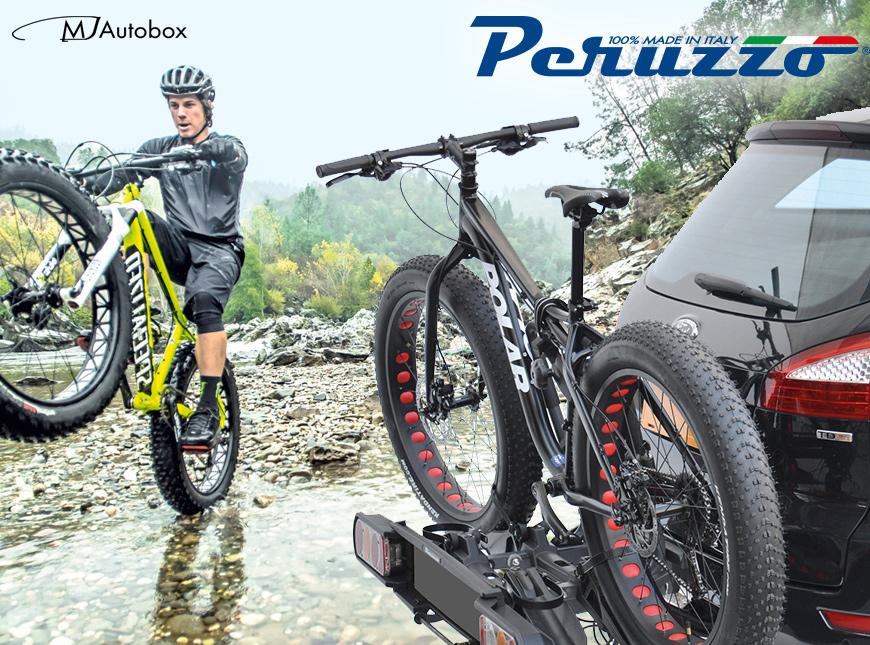 peruzzo_mjautobox_portfolio