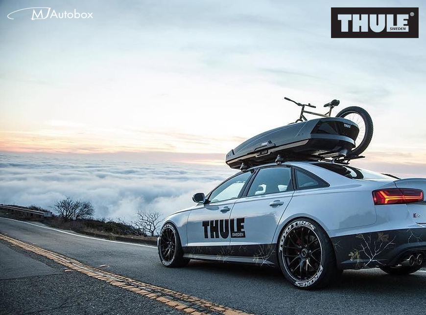 thule_mjautobox_portfolio