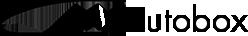 MJAutobox – автобоксове, напречни греди, багажници и аксесоари за кола