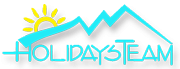mjautobox-com-brands-holidaysteam-logo-small