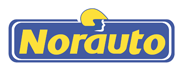 mjautobox-com-brands-norauto-logo-small