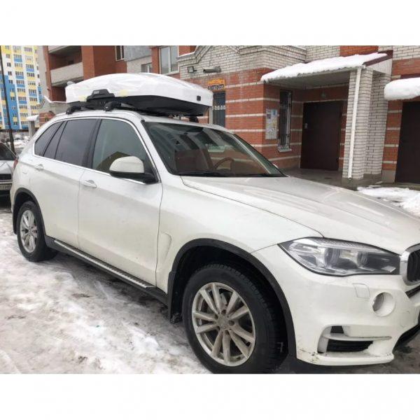 BMW-Thule-Motion-XT-XL-White