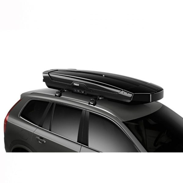 Thule_Motion_XT_Alpine_black_03