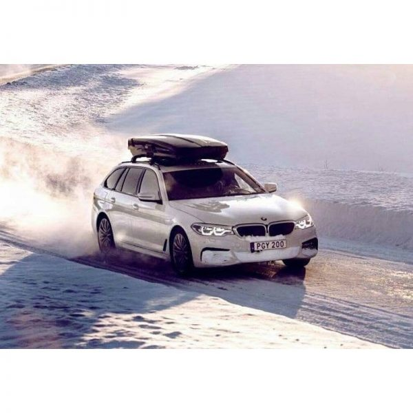 Thule_Motion_XT_Alpine_black_09