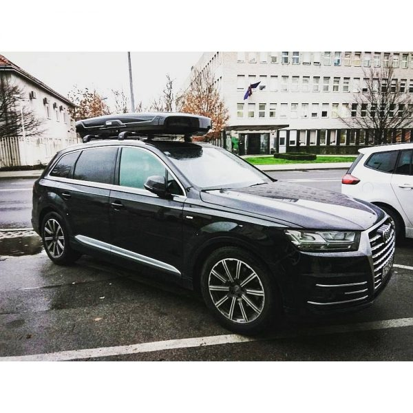 Thule_Motion_XT_Alpine_black_11