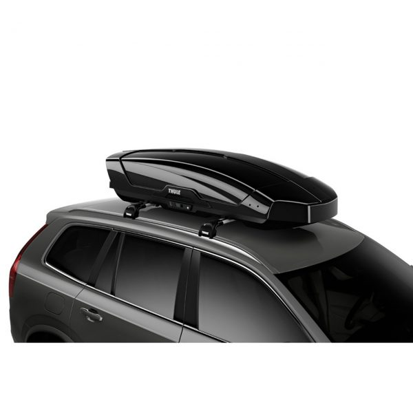 Thule_Motion_XT_L_black_03