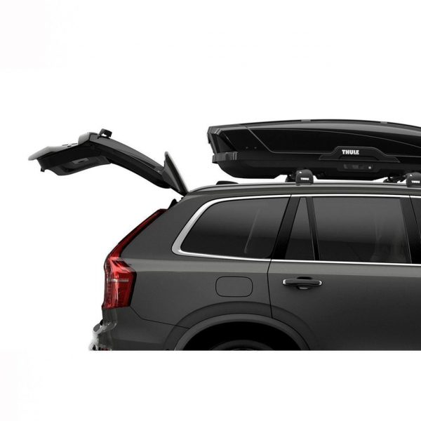 Thule_Motion_XT_L_black_06