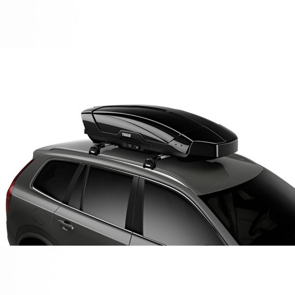 Thule_Motion_XT_M_black_03