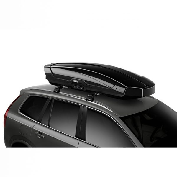 Thule_Motion_XT_XL_black_03