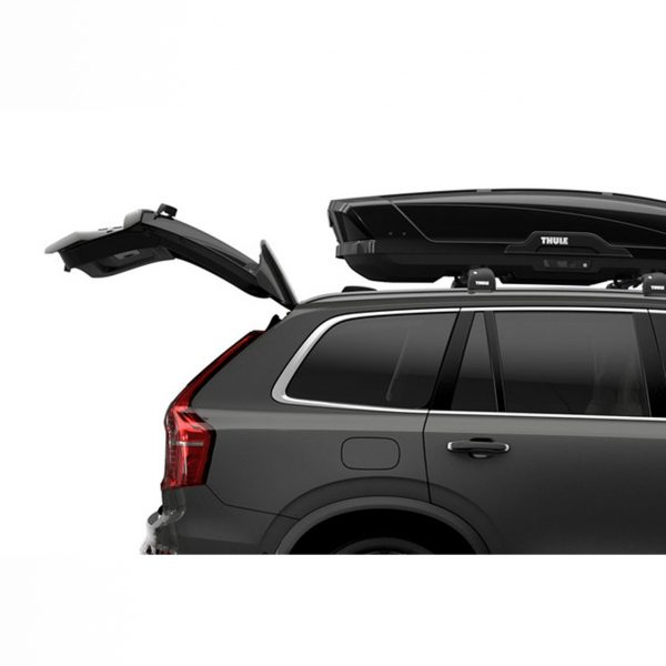 Thule_Motion_XT_XL_black_06