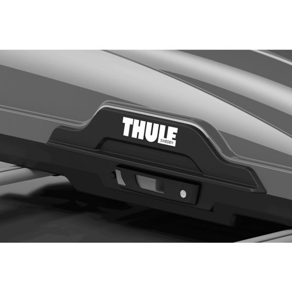 Thule_Motion_XT_XL_titan_07