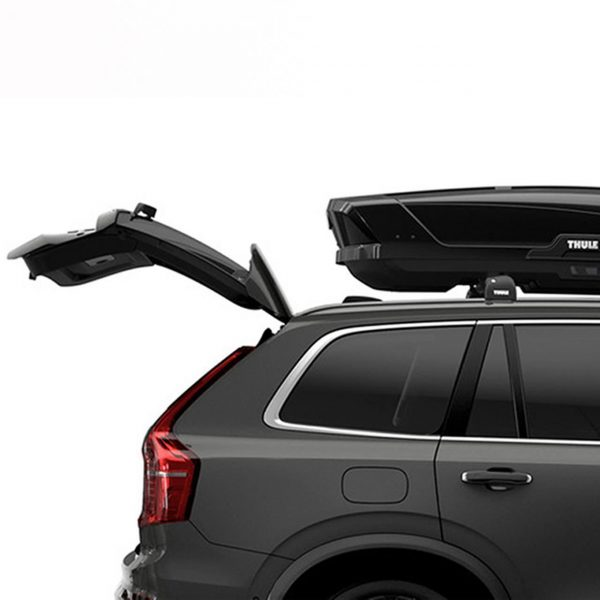 Thule_Motion_XT_XXL_black_06