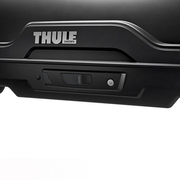 Thule_Motion_XT_XXL_black_07