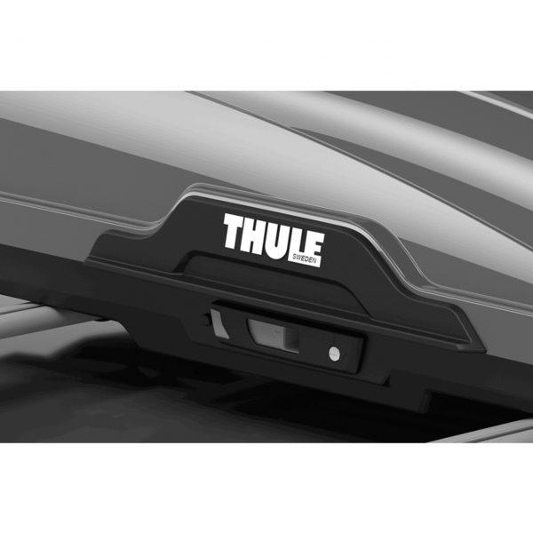 Thule_Motion_XT_XXL_titan_07