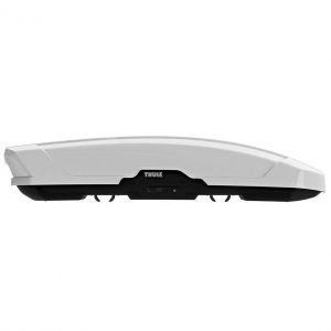 thule_motion_xt_xl_white_limited_01