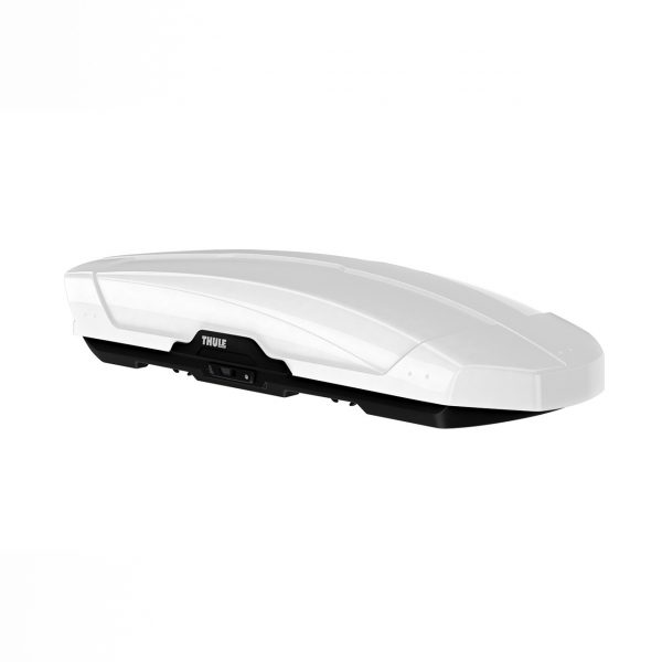 thule_motion_xt_xl_white_limited_02