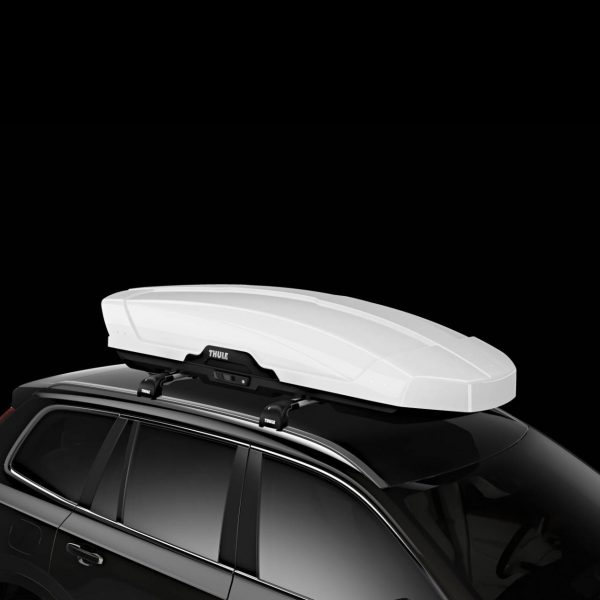 thule_motion_xt_xl_white_limited_03