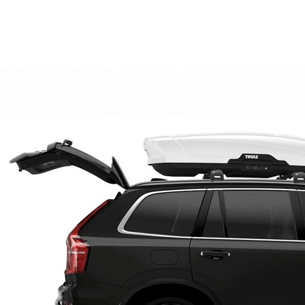thule_motion_xt_xl_white_limited_06