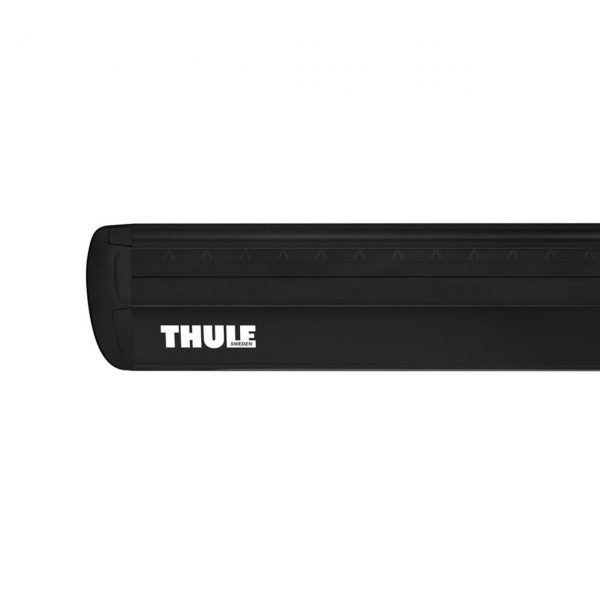 Thule_WingBar_EVO_711420_Black_135cm_Evo_Raised_Rail_7104_06
