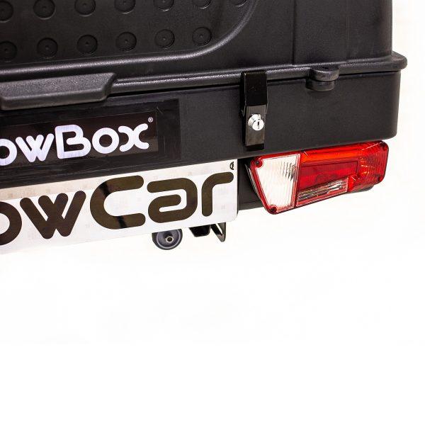 bagajnik_za_teglich_Towcar_TowBox_v1_black_09