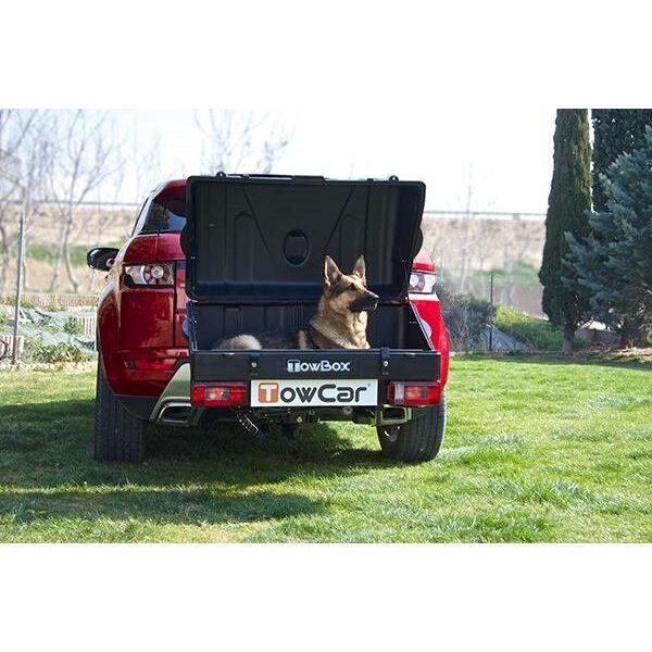 bagajnik_za_teglich_Towcar_TowBox_v1_dog_black_05