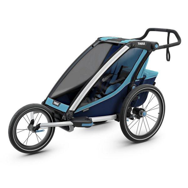 kolichka_za_joging_kolelo_sport_thule_chariot_cross_1_04