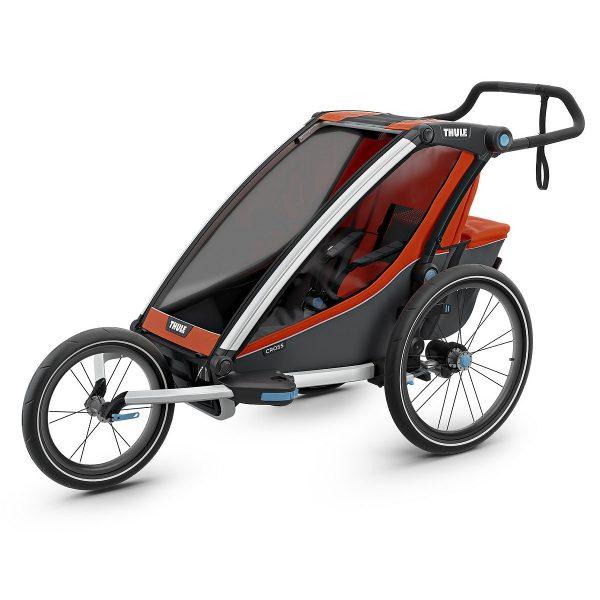 kolichka_za_joging_kolelo_sport_thule_chariot_cross_1_red_03