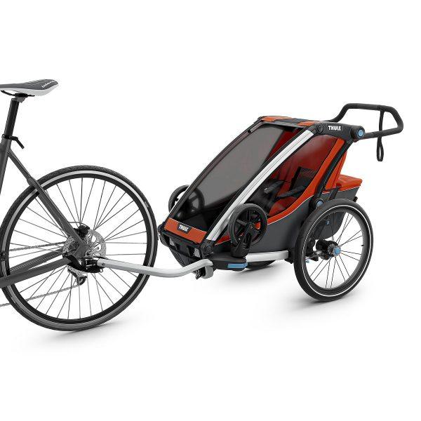 kolichka_za_joging_kolelo_sport_thule_chariot_cross_1_red_05