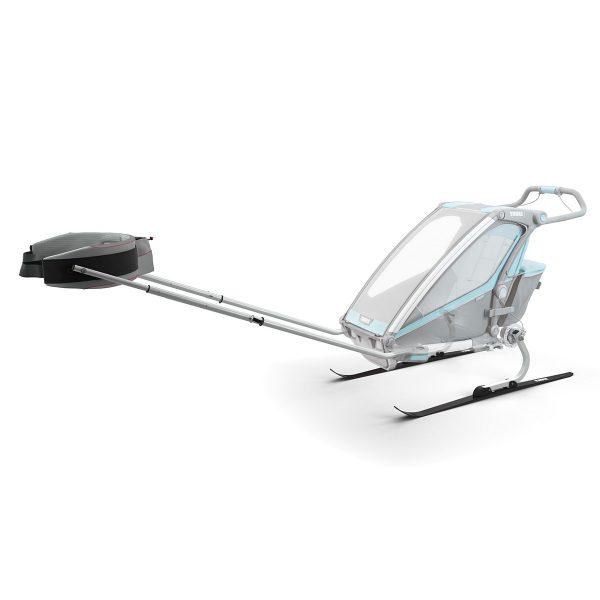 komplekt_za_ski_thule_for_chariot_strollers_02