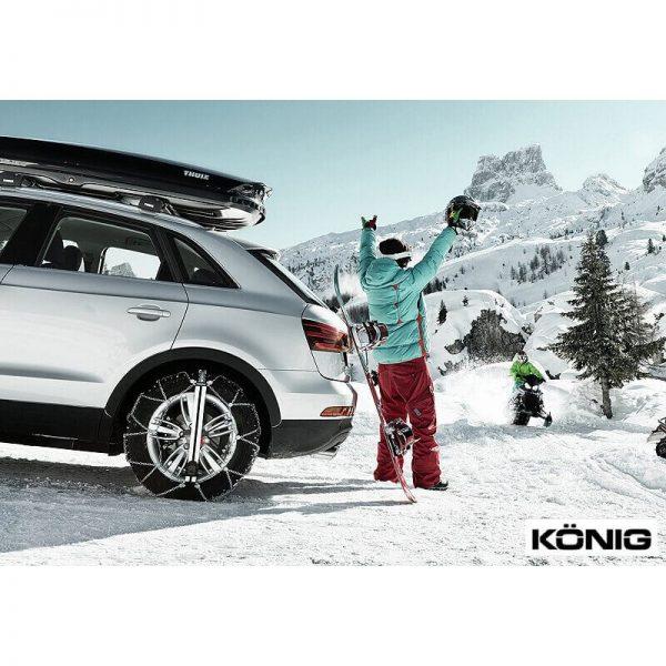 Verigi_za_snqg_Thule_Konig_Easy-fit_CU-10_SUV_11