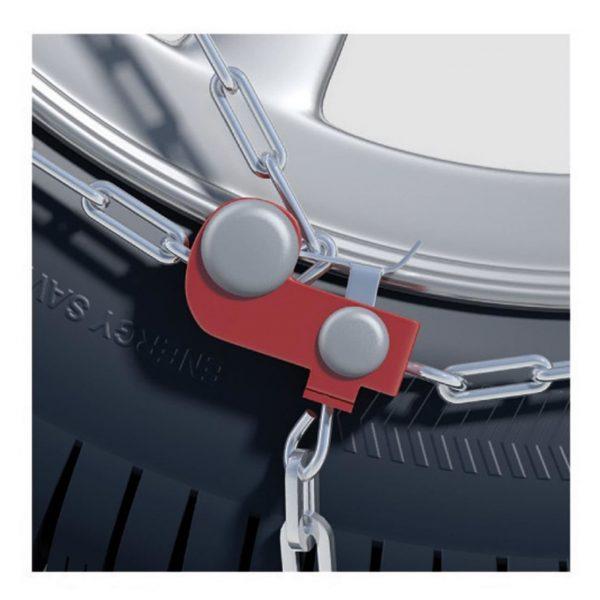 Вериги за сняг Thule / Konig XB-16 изработени от висококачествена 16 мм метална верига с първокласно качество на изработка и дълъг експлоатационен живот.-16_03