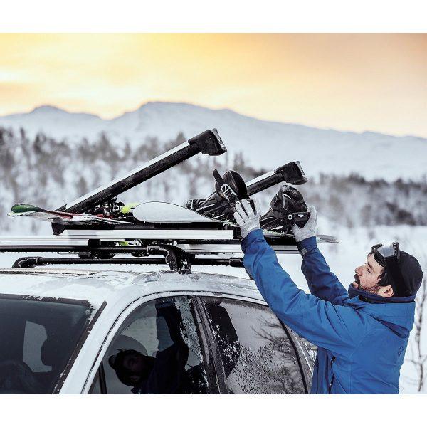 ski_bagajnik_thule_snowpack_extender_732500_10