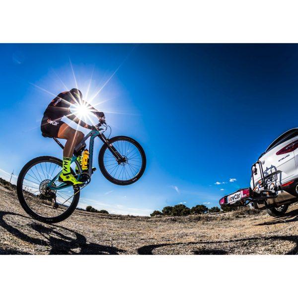 bagajnik_velosipedi_kolela_bike_teglich_stojka_platforma_TowCar_TCTR002_TR2_dve_17